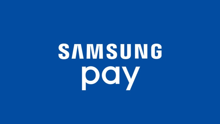 Samsung Pay Banner