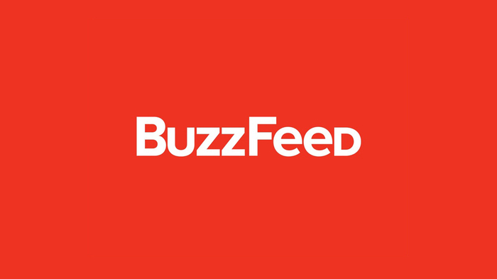 Buzzfeed Banner