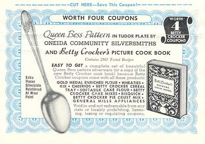 betty-crocker-coupon