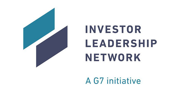 G7 Investor Leadership Network
