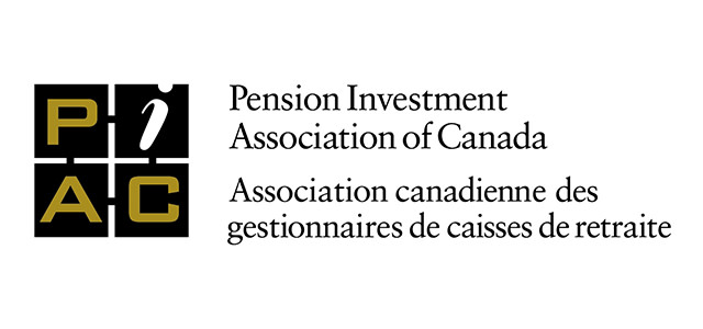 Pension Investment Association of Canada