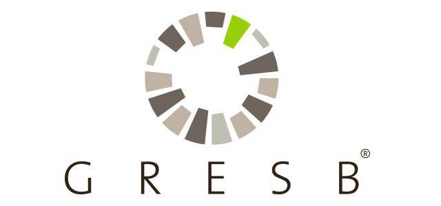 GRESB (formerly Global Real Estate Sustainability Benchmark)