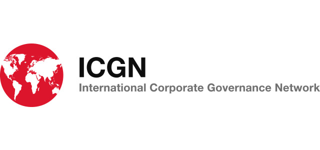 International Corporate Governance Network