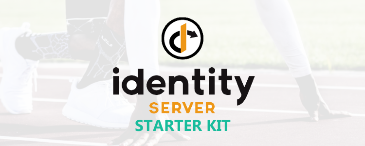 identityserver3-starterkit-header