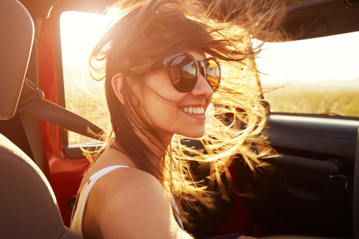 5 ways to get your car ready for summer