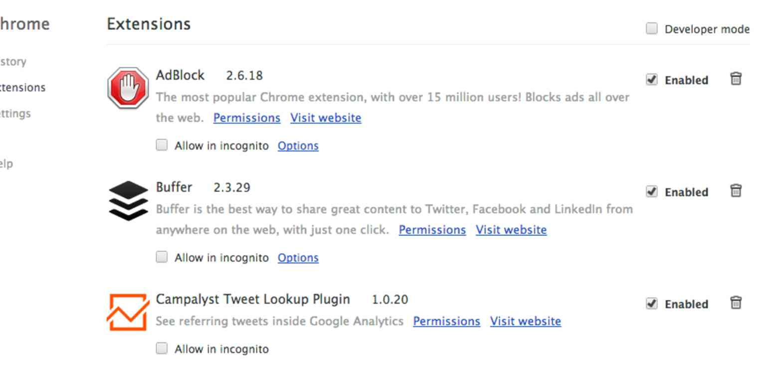 10-free-chrome-extensions-gett primary img
