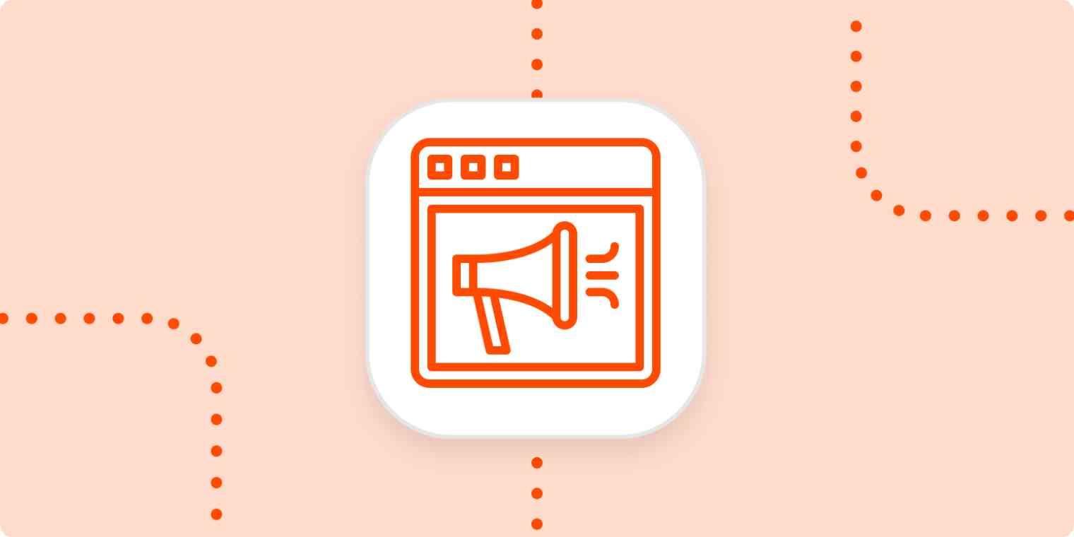 zapier-partner-app-directory-marketing-00-hero