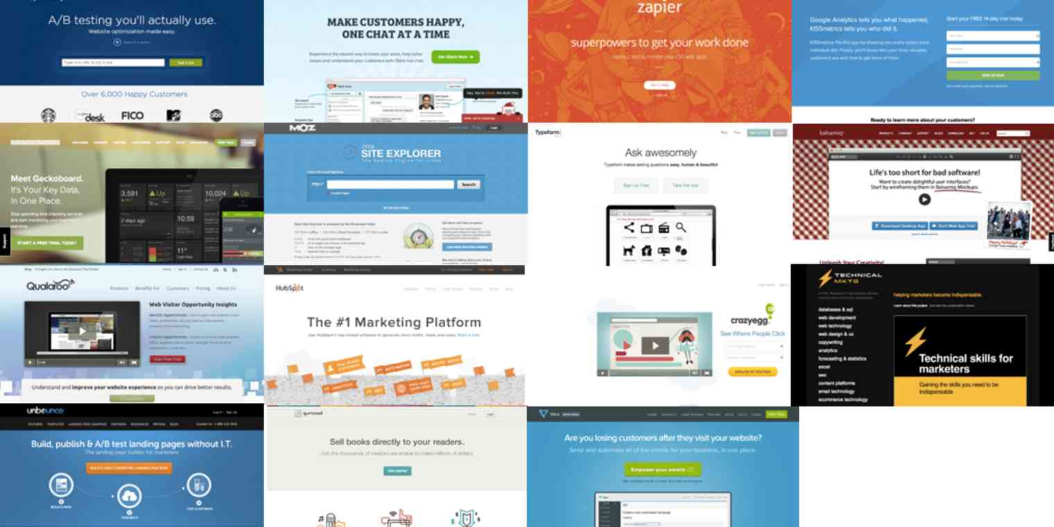 15-tools-non-tech-marketer primary img
