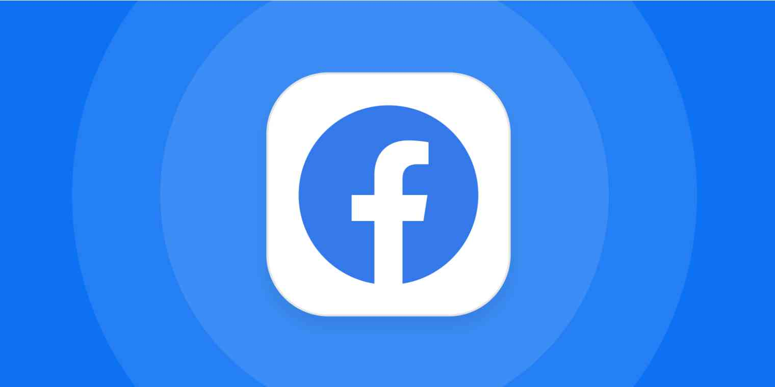 app-tips-facebook-00-hero