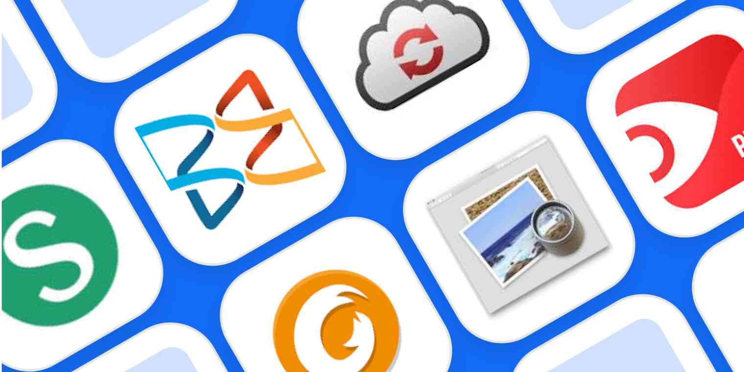 The 8 Best PDF Editor Apps