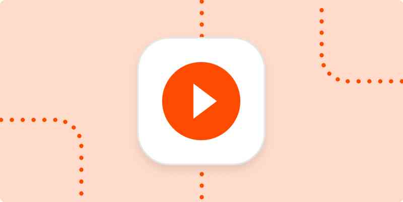 product-videos-for-marketing-00-hero