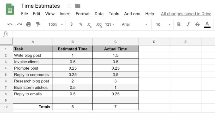 calculate fudge ratio