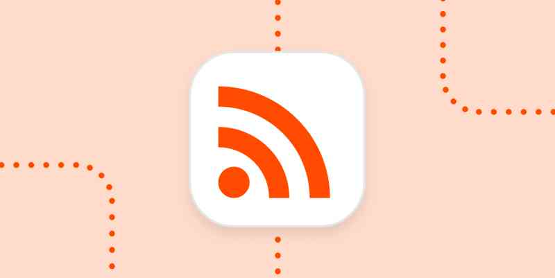 how-to-use-rss-feeds primary img