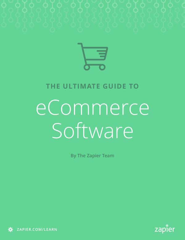 La guía definitiva para el comercio electrónico