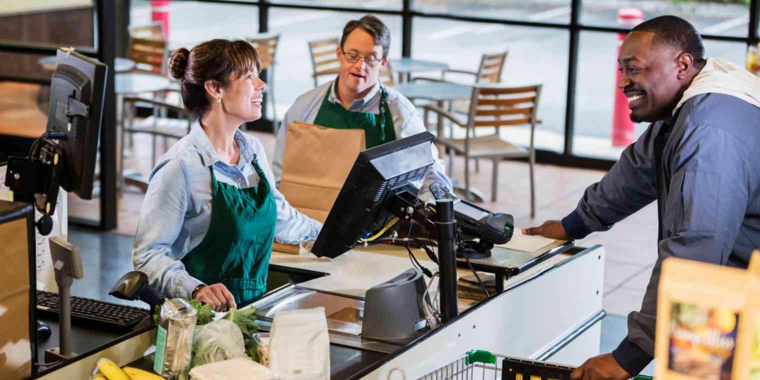 consistent-customer-service-00-hero