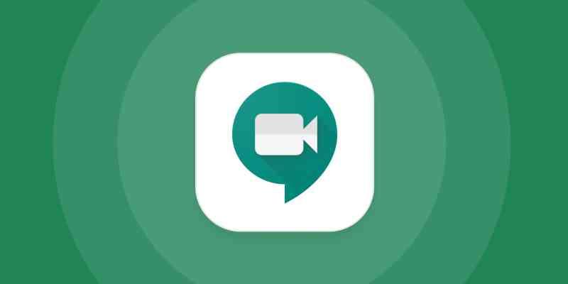 app-tips-google-meet-00-hero