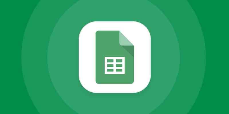 app-tips-google-sheets-00-hero