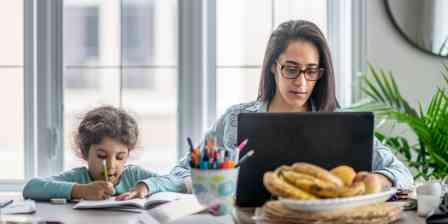 how-employers-support-parents-working-remotely-00-hero