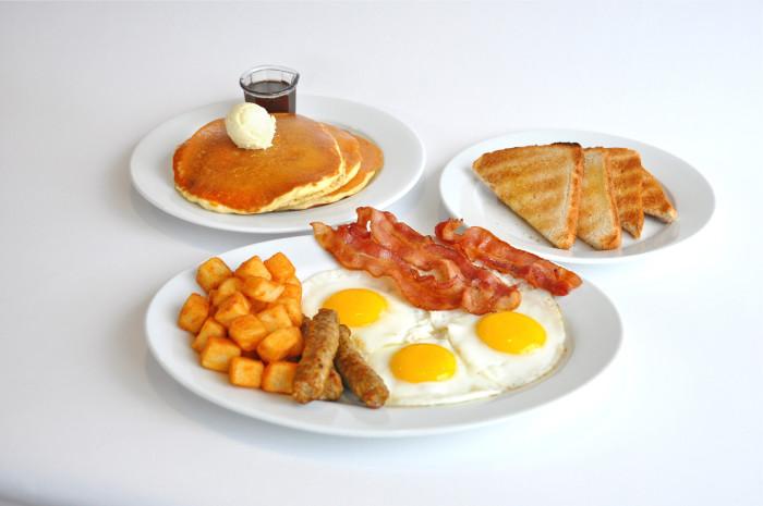 breakfast_foods.jpg