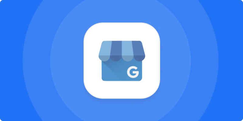 app-tips-google-my-business-00-hero