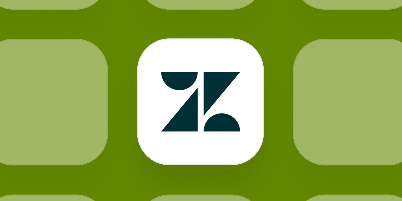 app-of-the-day-zendesk-00-hero