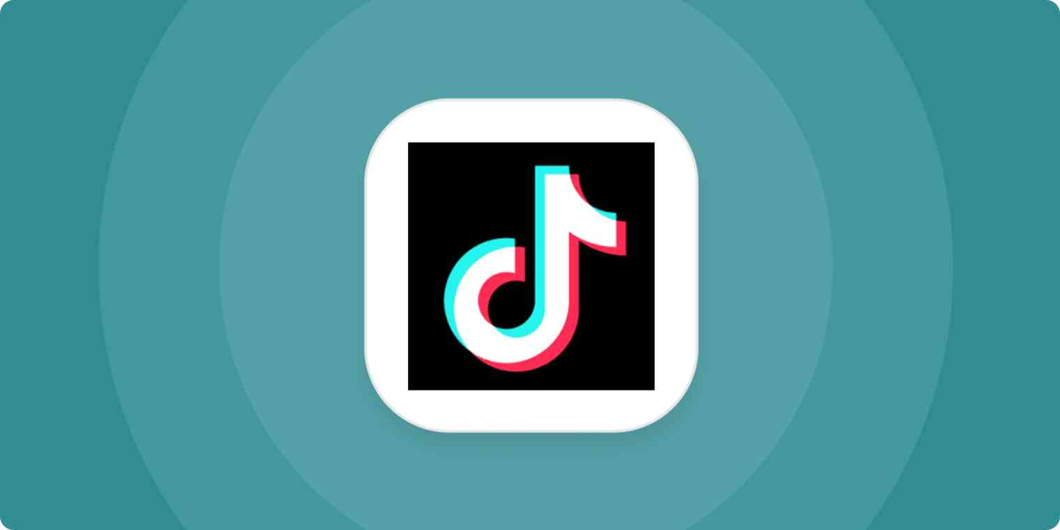 tiktok-marketing-tips-00-hero
