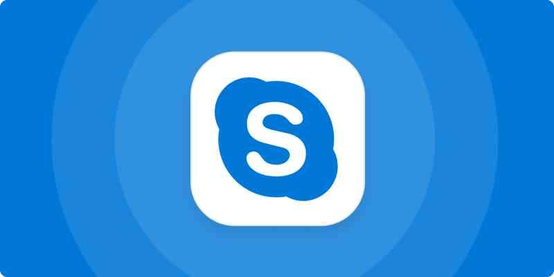 app-tips-skype-00-hero