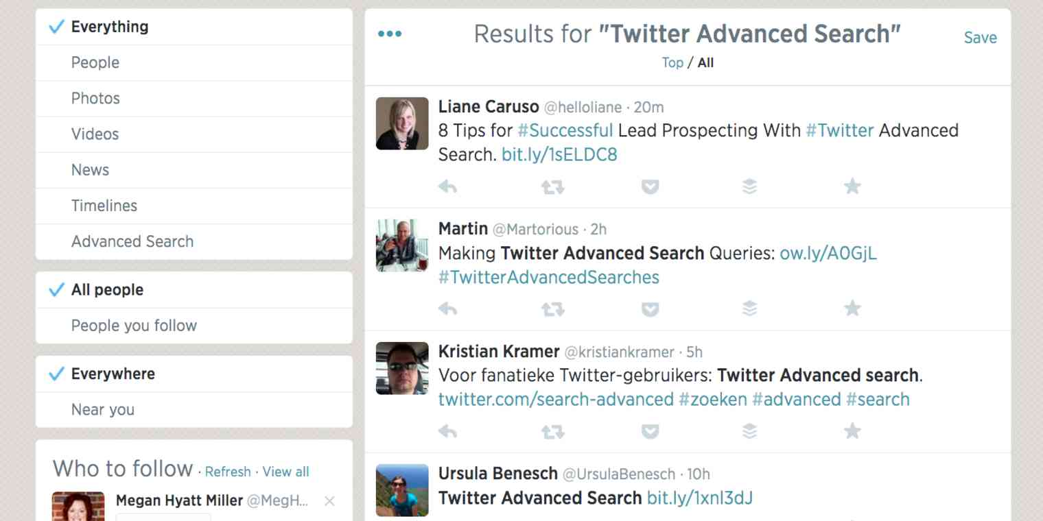 25-ways-to-use-twitter-advance primary img
