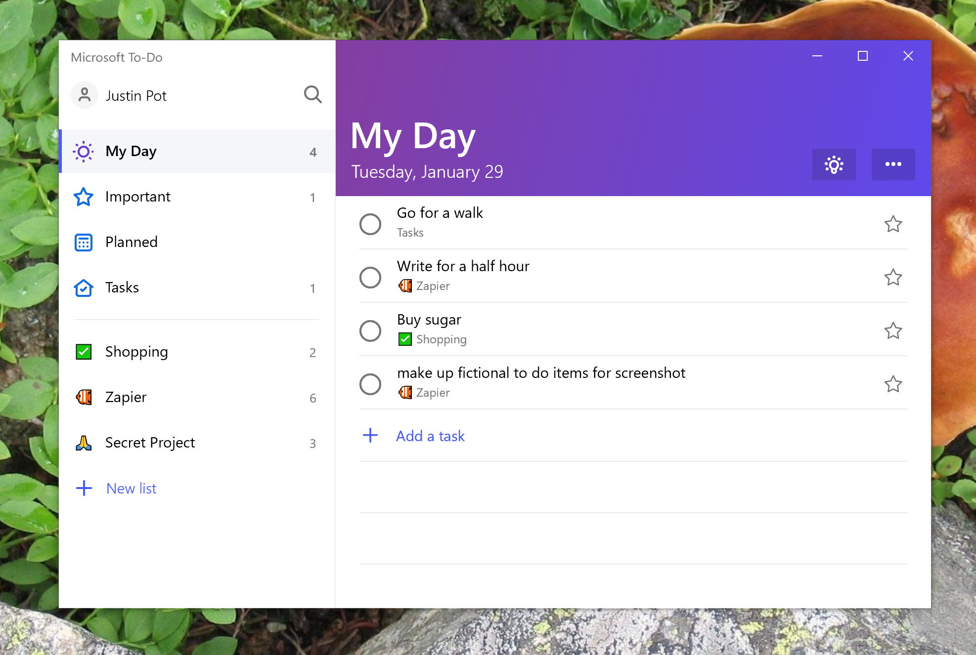 The 7 Best To Do List Apps For Windows Zapier