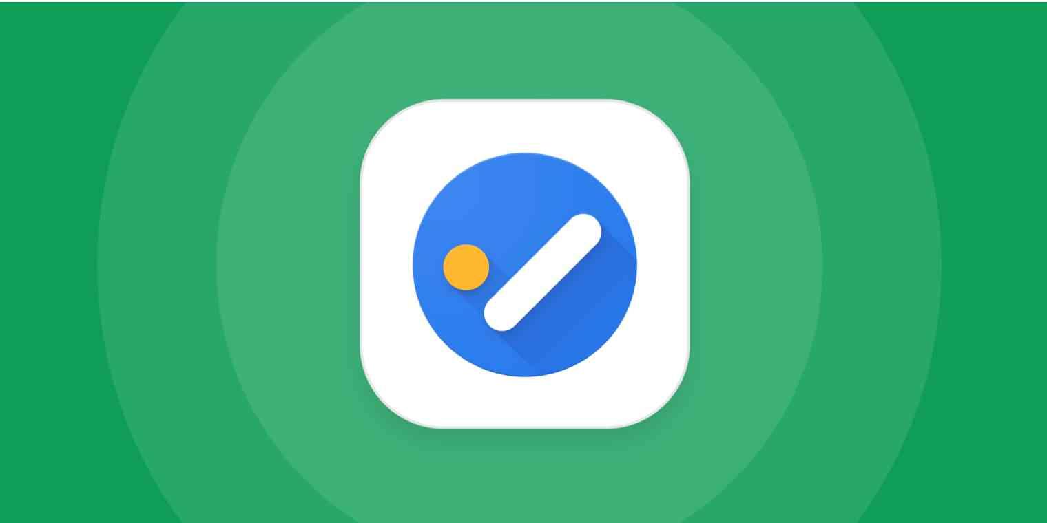 app-tips-google-tasks-00-hero