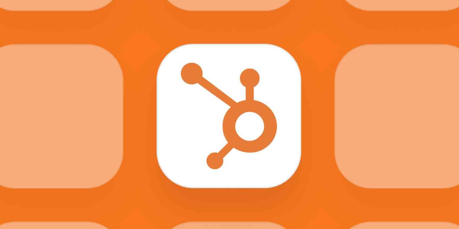 app-of-the-day-hubspot-00-hero
