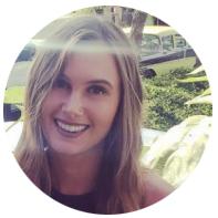 Emily Breuninger, Partnerships Manager-Launches at Zapier