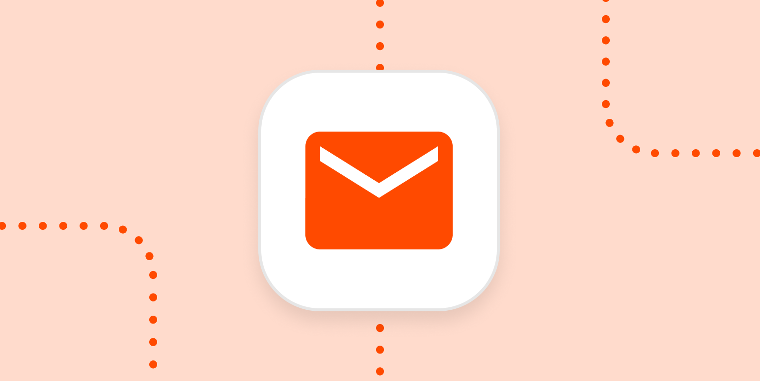 automation-inspiration-email-00-hero