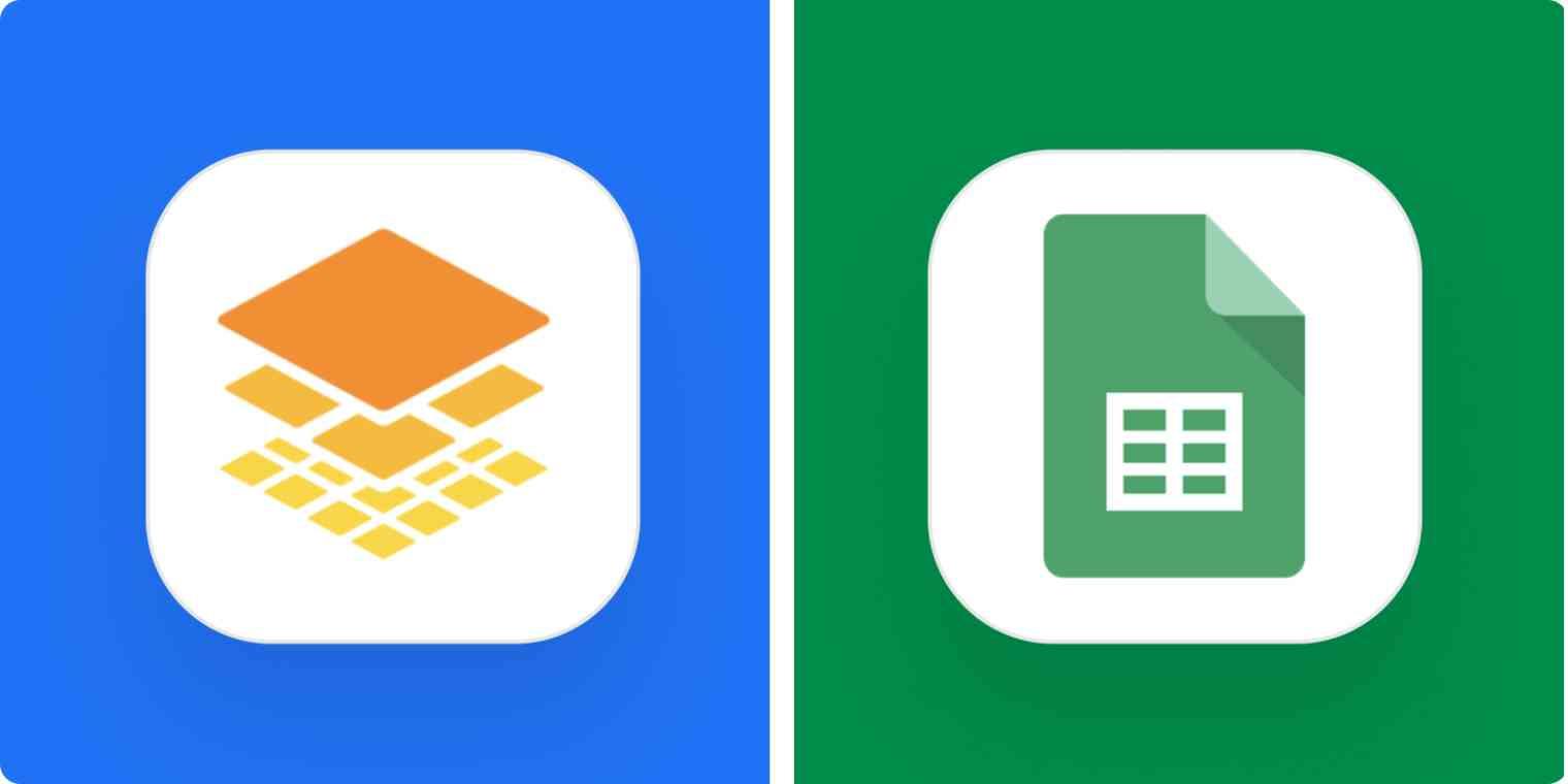 google-tables-vs-google-sheets-00-hero