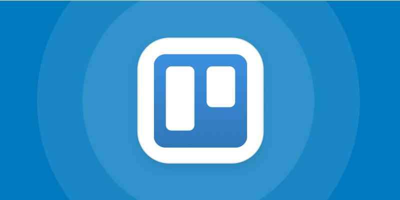 app-tips-trello-00-hero