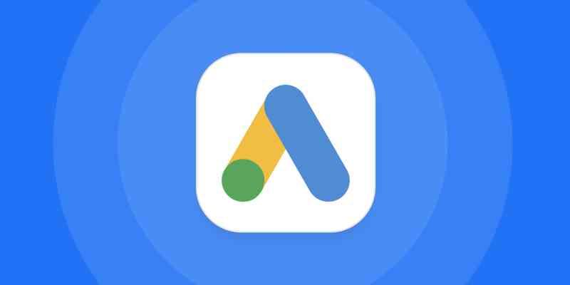 app-tips-google-ads-00-hero