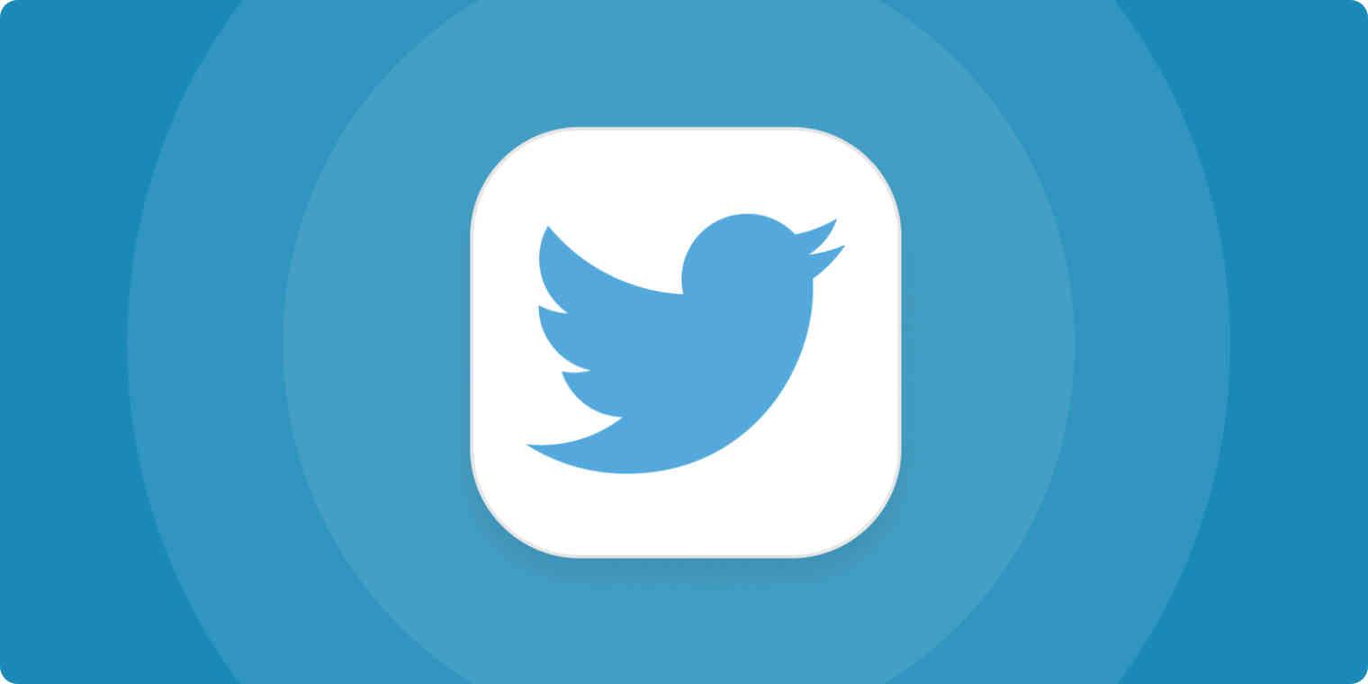 app-tips-twitter-00-hero