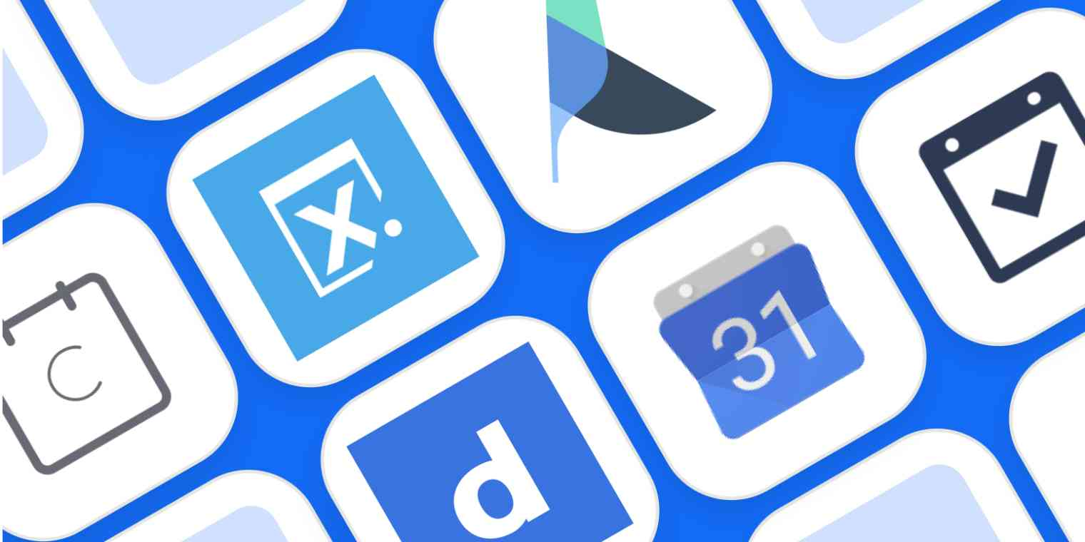 best-meeting-scheduler-apps hero