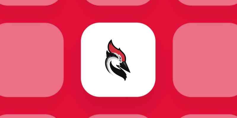 app-of-the-day-woodpecker-00-hero