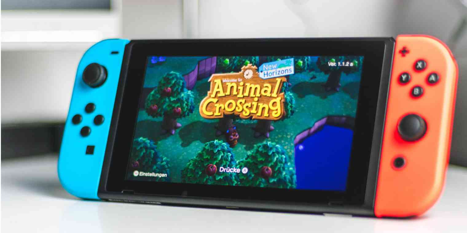animal-crossing-and-business-success-00-hero