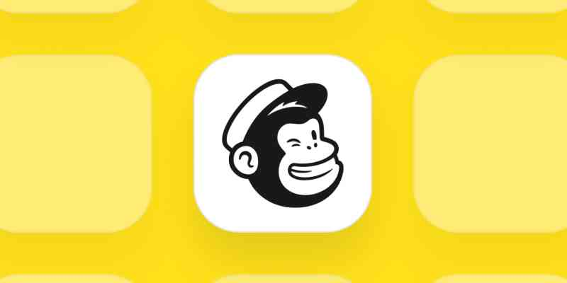 app-of-the-day-mailchimp-00-hero