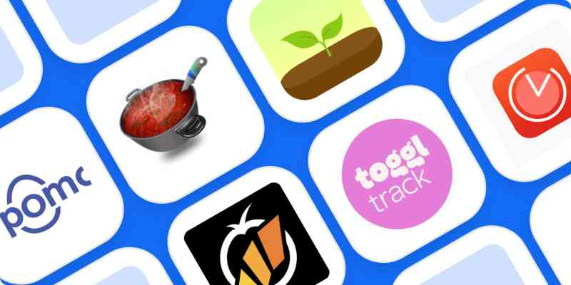 best-pomodoro-apps-00-hero
