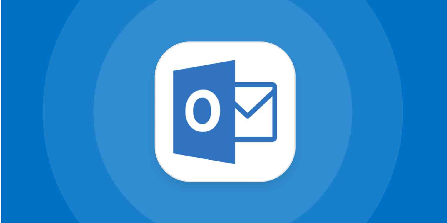 outlook-tips-and-tricks hero