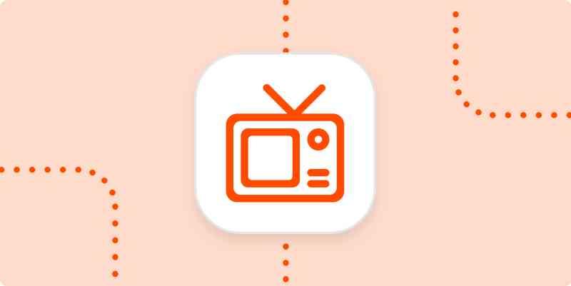 invest-in-tv-commercials-00-hero