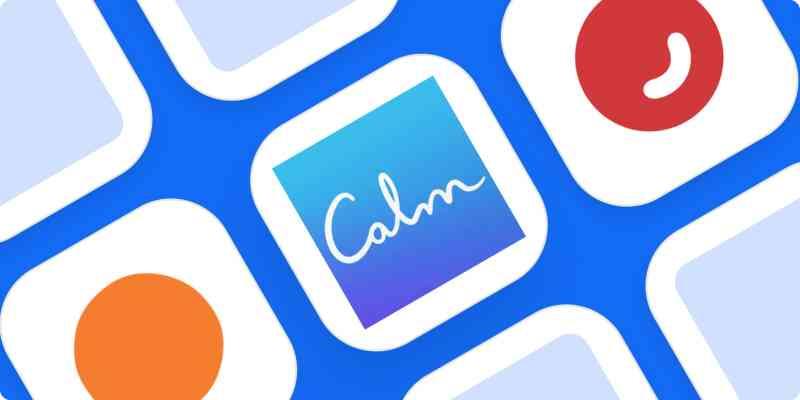 best-meditation-app-00-hero