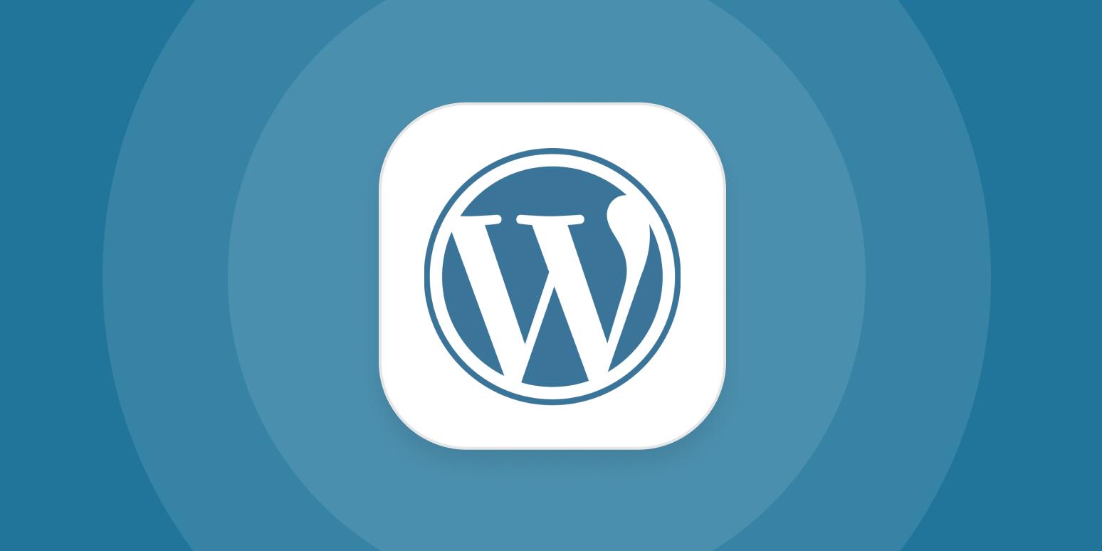 app-tips-wordpress-00-hero