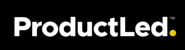The Product-Led Growth Community logo