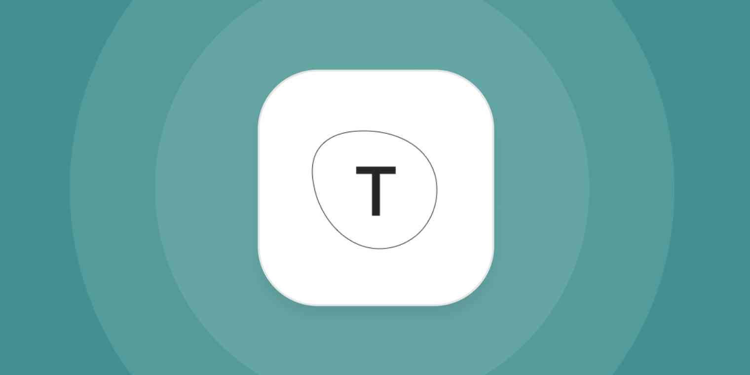app-tips-typeform-00-hero