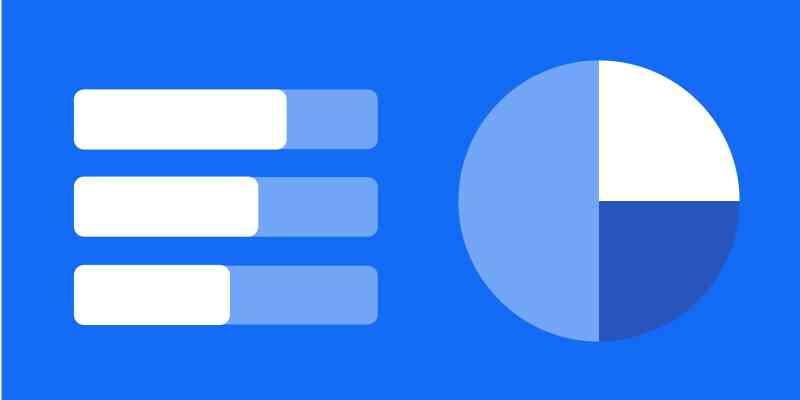 data-reports-blue-00-hero