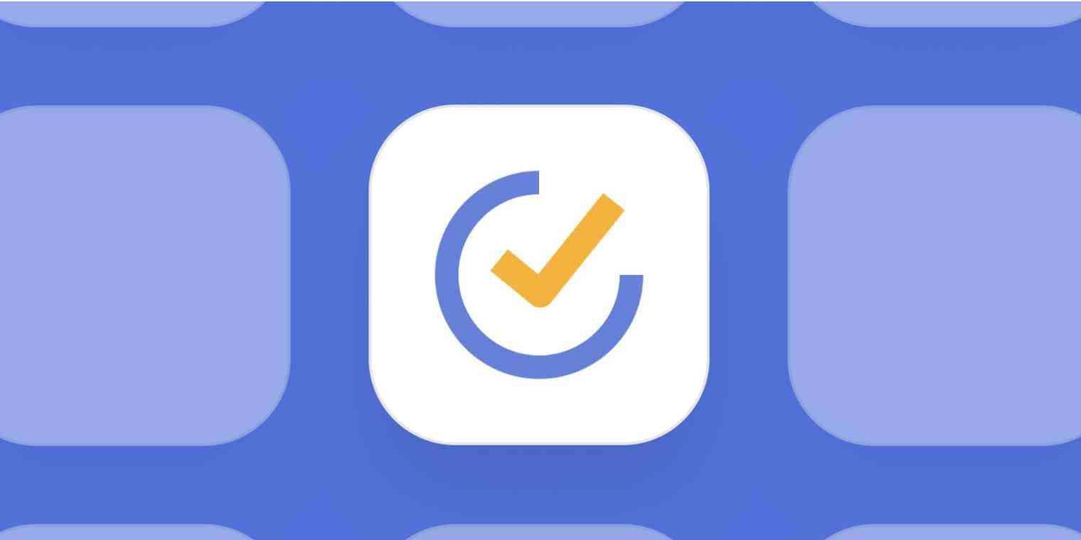 app-of-the-day-ticktick-00-hero